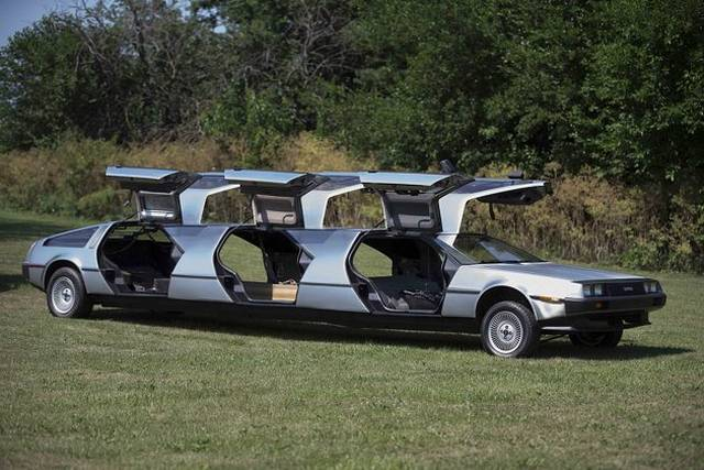 DeLorean-Cars-11