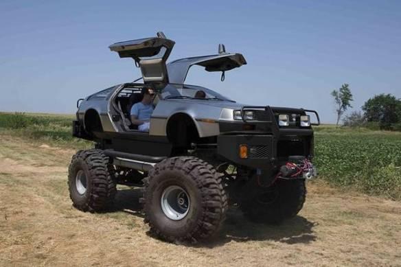 DeLorean-Cars-12