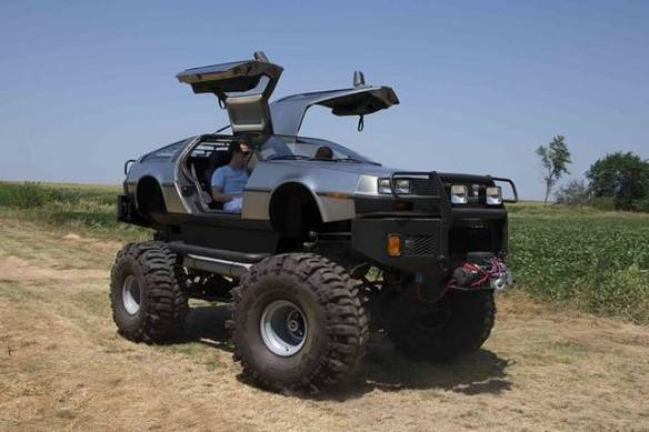 DeLorean-Cars-12