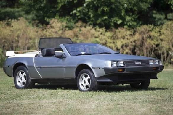 DeLorean-Cars-6