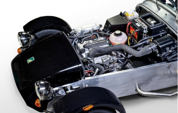 engine-bay-of-caterhams-upcoming-entry-level-model_100435842_l