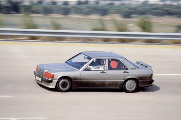 Mercedes-190E-Nardo-Records-1[2]