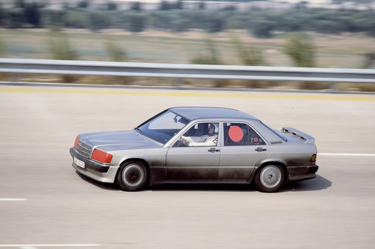 Mercedes-190E-Nardo-Records-1[2]