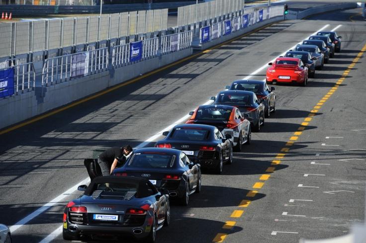 Michelin-Pilot-Performance-Days-152