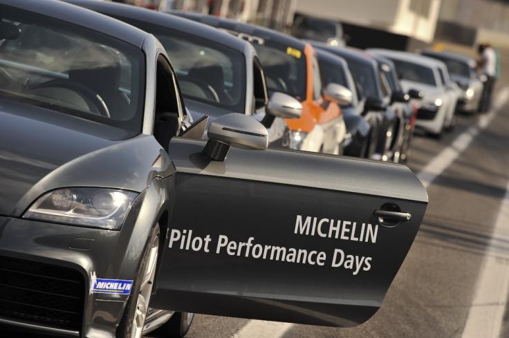 Michelin-Pilot-Performance-Days-56