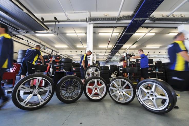 Michelin-Pilot-Performance-Days-67-800x532