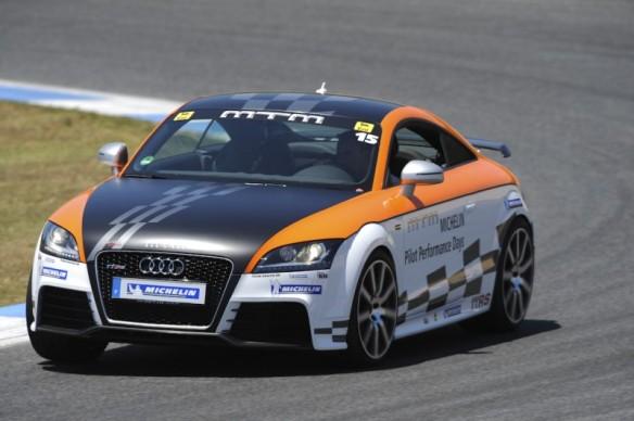 Michelin-Pilot-Performance-Days-86-800x532