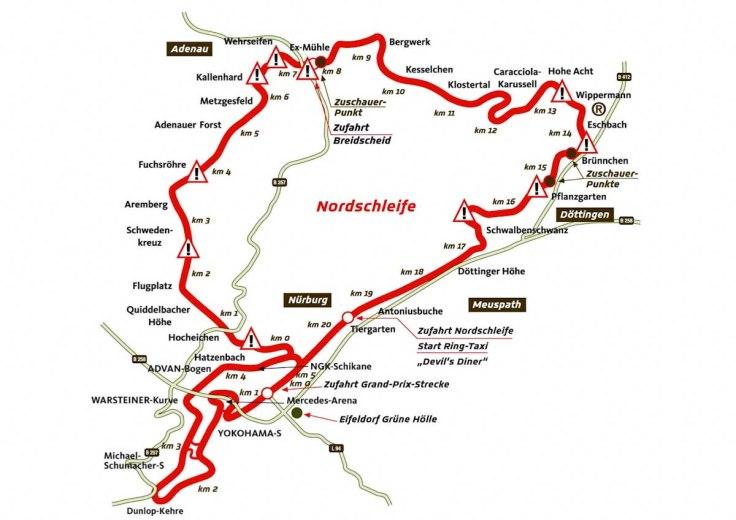 nurburgring-02