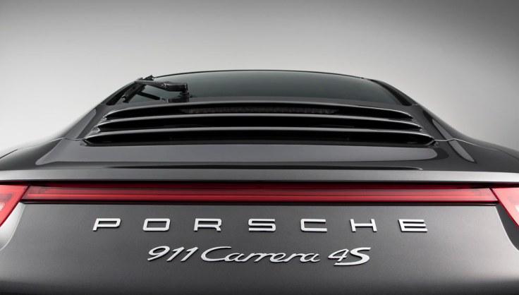 porsche-911-50th-anniversary_g10