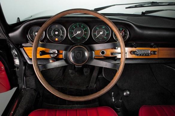 porsche-911-50th-anniversary_g15