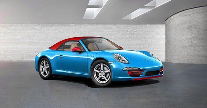 porsche-911-blu-edition-leak-1