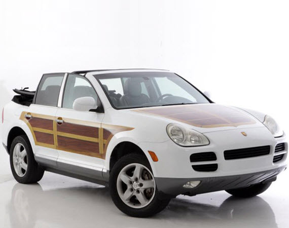 porsche-cayenne-convertible-by-nce-1