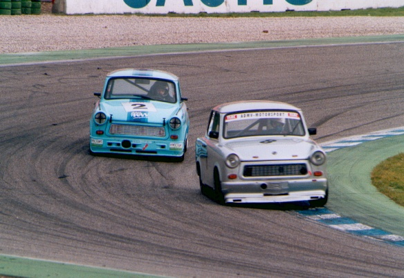 racing_trabants