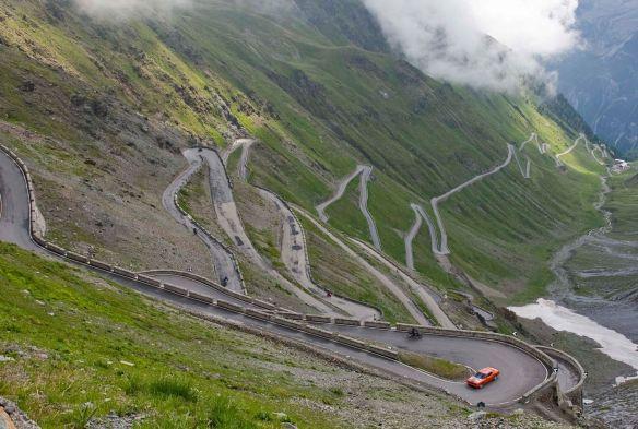 The-Stelvio-Pass-Italy
