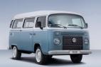 VW-Kombi-Last-Edition-010[2]