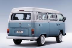 VW-Kombi-Last-Edition-011[2]