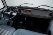 VW-Kombi-Last-Edition-01[2]