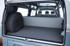 VW-Kombi-Last-Edition-014[2]