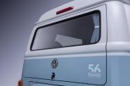 VW-Kombi-Last-Edition-015[2]