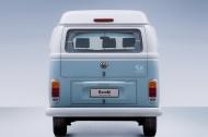 VW-Kombi-Last-Edition-04[2]