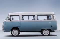 VW-Kombi-Last-Edition-05[2]