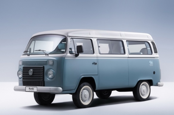 VW-Kombi-Last-Edition-09[2]
