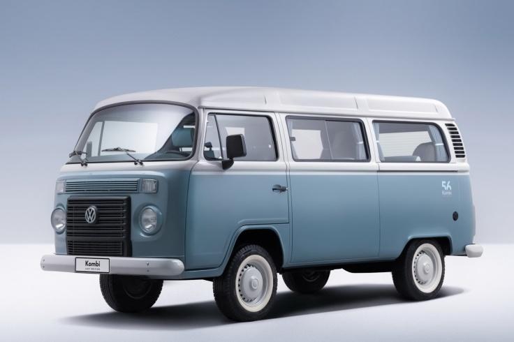VW-Kombi-Last-Edition-09[2]