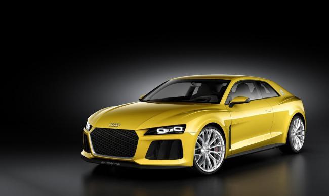 650_1000_Audi-Sport-Quattro-Concept-2013-1