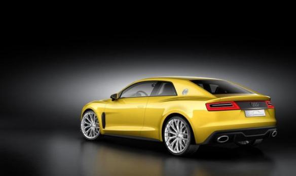 650_1000_Audi-Sport-Quattro-Concept-2013-2