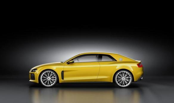 650_1000_Audi-Sport-Quattro-Concept-2013-3