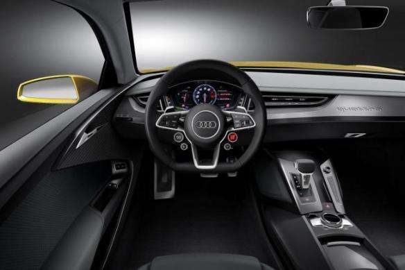 650_1000_Audi-Sport-Quattro-Concept-2013-5