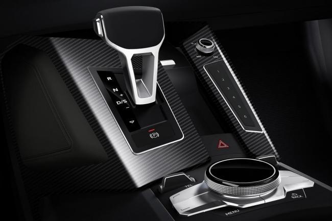 650_1000_Audi-Sport-Quattro-Concept-2013-6