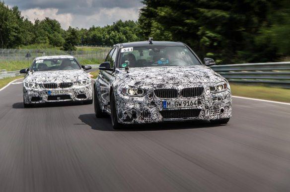 BMW-M3-M4-Nurburgring_G1