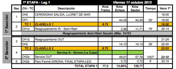 Captura de pantalla 2013-09-25 a la(s) 13.11.06