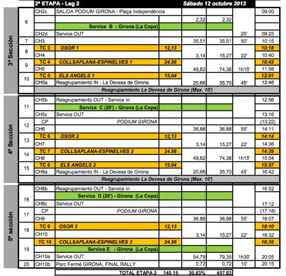 Captura de pantalla 2013-09-25 a la(s) 13.12.29