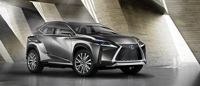 Lexus_LF-NX_700_DM_1