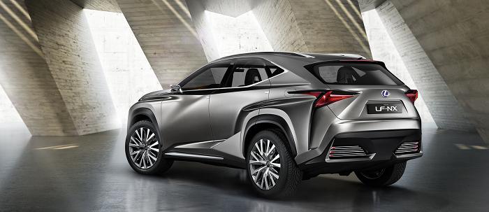 Lexus_LF-NX_700_DM_2