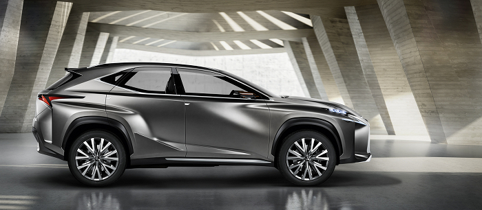 Lexus_LF-NX_700_DM_5