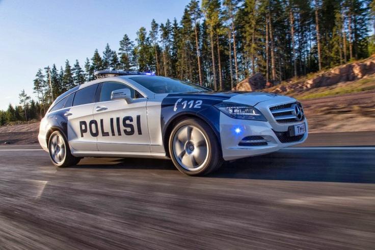 Mercedes-CLS-Police-Car-1[6]