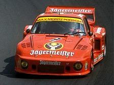 Porsche935-19770529