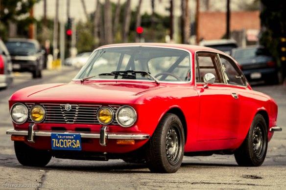 1974-alfa-romeo-gtv-139