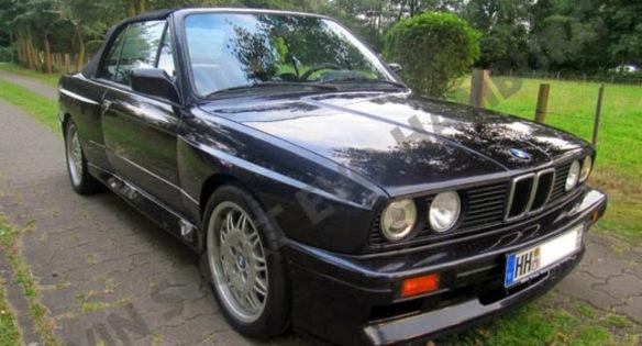 1993-BMW-M3-Sport-EVO-Convertible-4