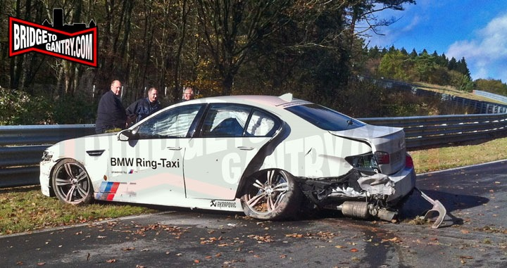 BMW-Ring-Taxi-Accident-2[6]