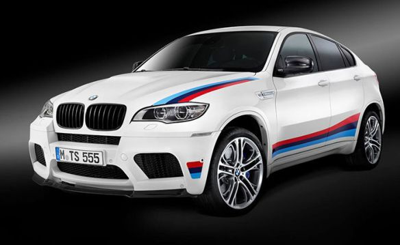 bmw-x6-m-design-edition-03-dm-700px