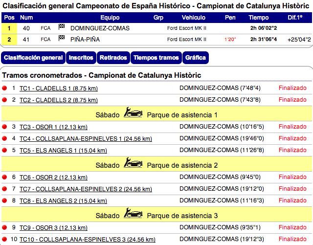 Captura de pantalla 2013-10-13 a les 12.21.40