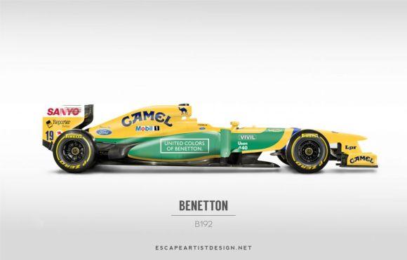 f1-old-benetton-1024x656