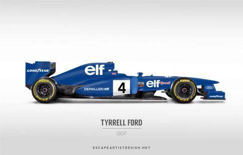 f1-old-tyrrell-1024x656