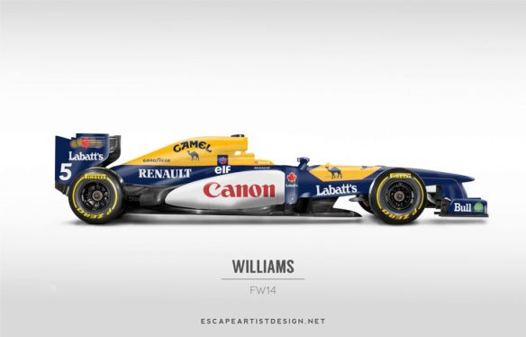 f1-old-williams-1024x656
