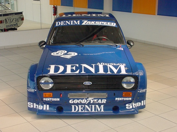 1981-Ford-Denim-Zakspeed-Escort-II-2