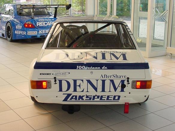1981-Ford-Denim-Zakspeed-Escort-II-3